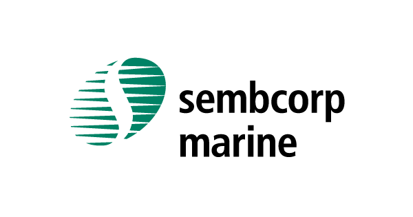 Sembcorp Marine Ltd - Home