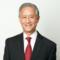 Mr Eric Ang Teik Lim