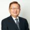 Mr Ron Foo Siang Guan