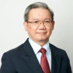 Mr Wong Weng Sun