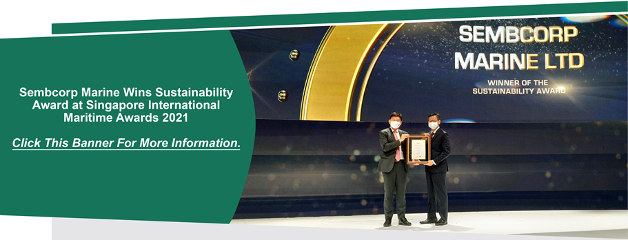 sustainabilityaward2021-17